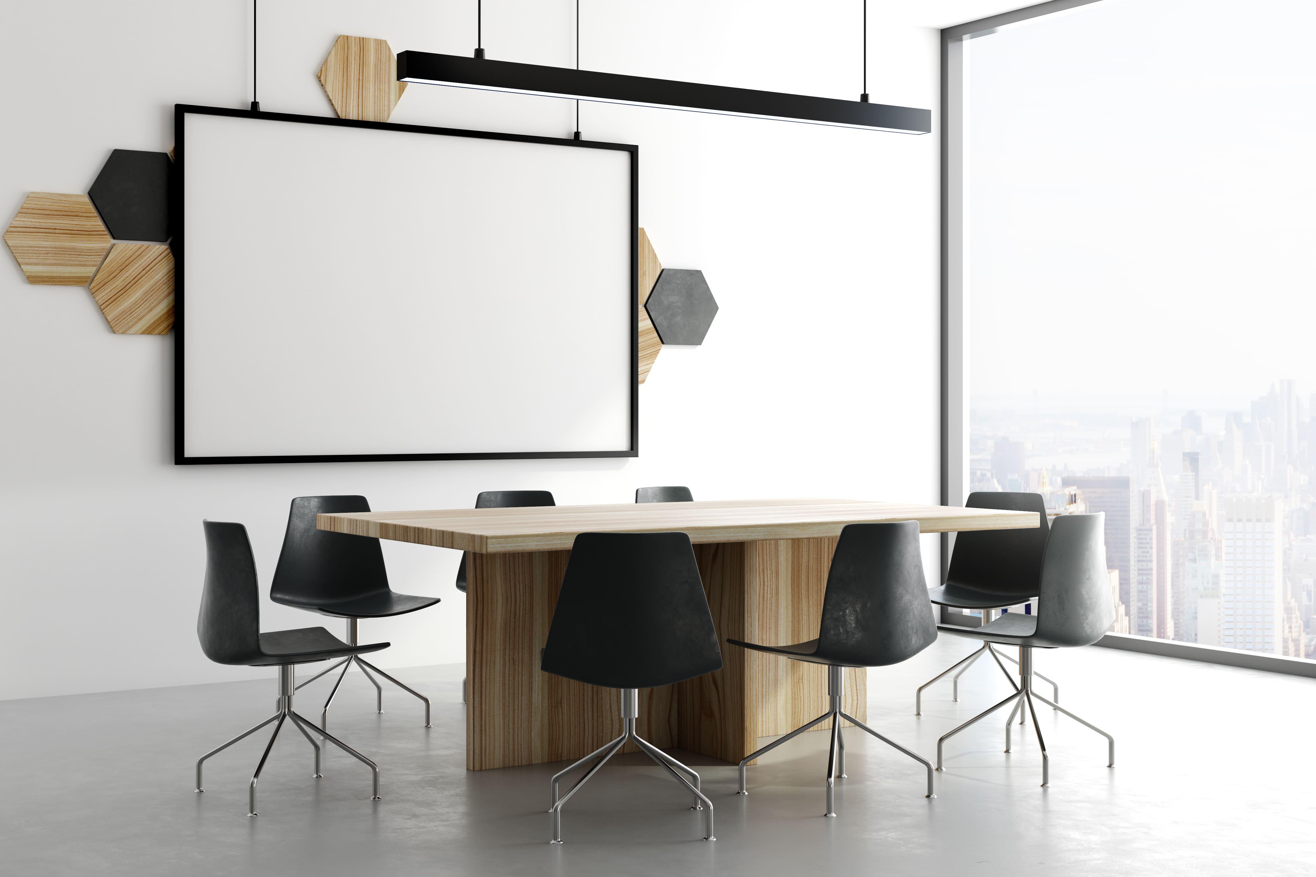 Büroreinigung ConceptCleaning